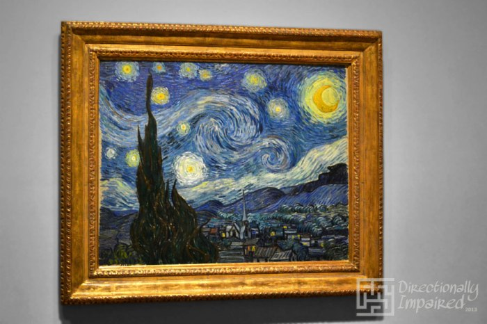 Starry-Night-Vincent-Van-Gogh-1889