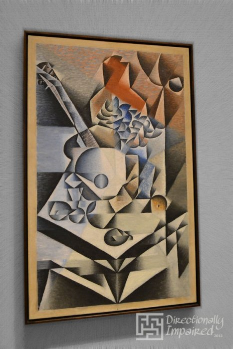 Still-Life-with-Flowers-Juan-Gris-1912